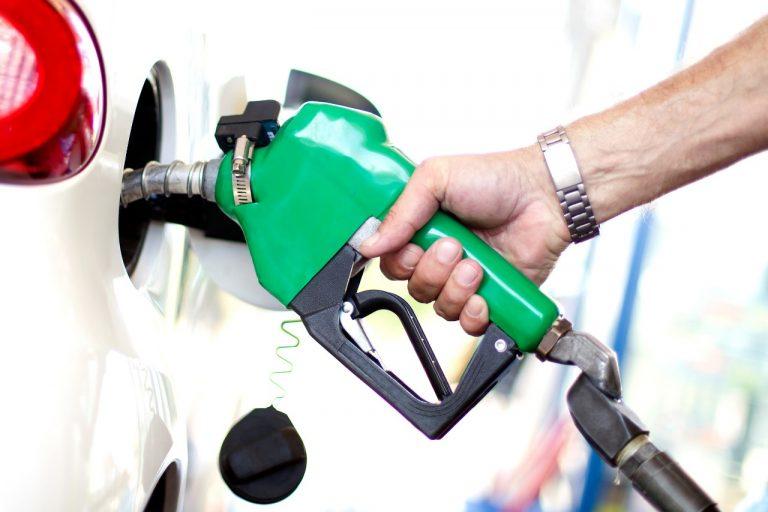 petrol電油, naphthar石腦油, kerosene 火水, diesel柴油, fuel oil, lubricathking oil, bitumen.蠟青